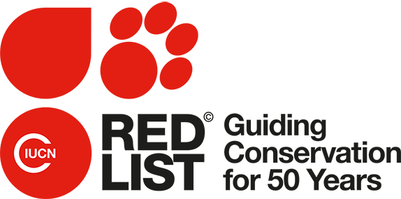 IUCN Red List